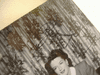 Decamp, Rosemary Photo Signed Autograph The Life Of Riley