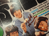 """Don And The Goodtimes Don Gallucci Bobby Holden Buzz Overman Jeff Hawks """"So Good"""" 1967 LP Signed Autograph"""