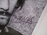Dreyfuss, Richard Photo Signed Autograph Close Encounters Of The Third Kind Jaws W 1975
