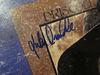 """Driscoll, Julie  and Brian Auger """"Open"""" 1967 LP Signed Autograph Atco"""