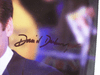 Duchovny, David Photo Signed Autograph The X-Files Californication