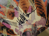 """Emerson, Keith The Nice """"Ars Longa Vita Brevis"""" 1968 LP Signed Autograph Immediate Import"""