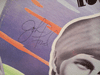 Fred, John LP Signed Autograph His Playboy Band Love My Soul