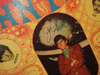 """Fred, John """"Permanently Stated"""" 1968 LP Signed Autograph Playboy Band Paula"""