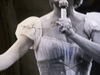 Gaynor, Mitzi Photo Signed Autograph There'S No Business Like Show Business South Pacific