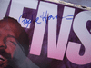 Havens, Richie LP Signed Autograph Sealed Simple Things