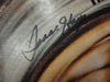 """Hayes, Isaac """"Movement"""" 1970 LP Signed Autograph Import"""