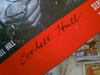 Hull, Cordell Life Magazine 1944 Signed Autograph Cover Photo Secretary Of State