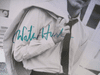 Hurt, William Photo Signed Autograph Altered States