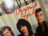 """Hynde, Chrissie  """"Pretenders"""" Book 1982 Signed Autograph Photos"""
