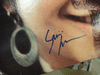 """Ian, Janis """"For All The Seasons Of Your Mind"""" 1967 LP Signed Autograph"""