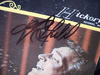 Ifield, Frank LP Signed Autograph Tale Of Two Cities