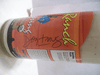 Imus, Don Signed Autograph Unopened Salad Dressing Imus Ranch Dressing