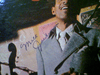 """Jackson, Milt  """"That's The Way It Is"""" 1967 Jazz LP Signed Autograph Live At Shelly's Manne-Hole"""