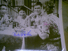 """Maclaine, Shirley Shirley Booth Anthony Quinn """"Hot Spell"""" 1958 Photo Signed Autograph Set Of 15 Movie Scene Photos"""