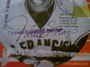 Mays, Willie  Jet Magazine 1970 Signed Autograph Cover Photo Baseball