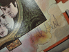 """Bill Deal & The Rhondels Bill Deal And The Rhondels Mike Kerwin Ronny Rosenbaum Kenny Dawson """"The Best Of"""" 1970 LP Signed Autograph """"I've Been Hurt"""""""