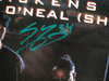 O'Neal, Shaquille Shaq LP Signed Autograph Fu Schnickens Shaq Fu What'S Up Doc? Can We Rock? 1993