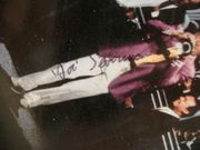 Severinsen, Doc LP Signed Autograph The Tonight Show Band Vol 2 1987