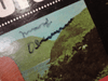 Woody's Woodys Truck Stop Greg Radcliffe Bobby Radeloff Alan Miller Mark Oberman 1969 LP Signed Autograph Psychedelic
