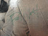 """Young Holt Trio """"Wack Wack"""" Sealed Jazz 1966 LP Signed Autograph  Don Walker Eldee Young Isaac """"Red"""" Holt"""