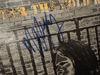 """Young, Neil """"After The Gold Rush"""" 1970 LP Signed Autograph """"Southern Man"""""""