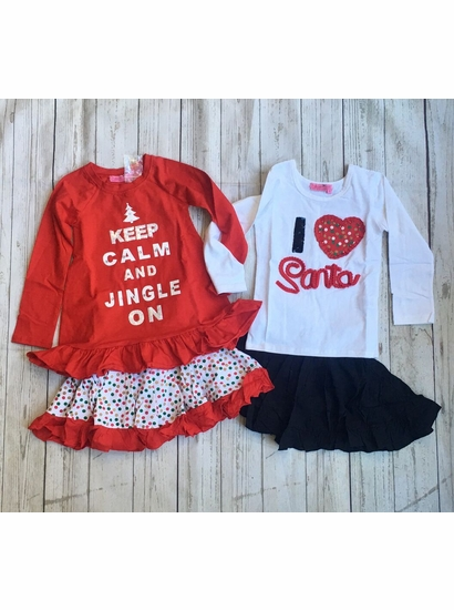 Deal of the Day Steal Holiday Lot SIZE 4
