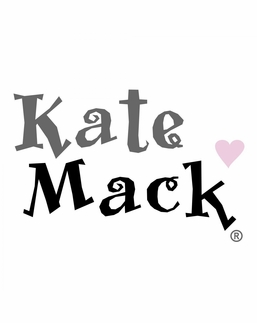Kate Mack Fall 2018