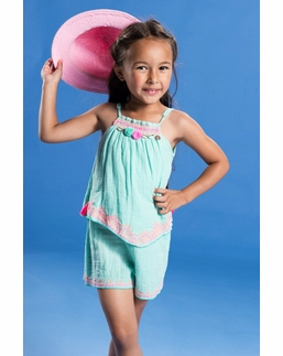 a6b0be09e724 Girls Designer Clothing  Kate Mack