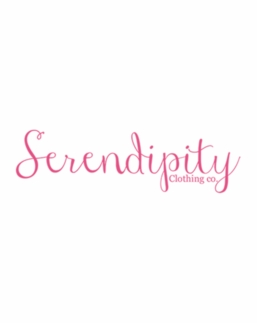 Serendipity Fall 2018