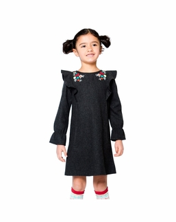 Young Girl Clothing (4-6x)