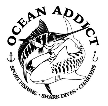 Ocean Addict Hawaii Shark Dive Tours, Snorkeling, Whale Watching, Fishing and Private Charters