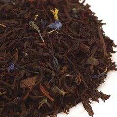 Earl Grey Blue Bergamot Black Tea