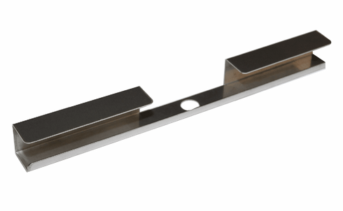 Beefeater 311 3 burner Cross-Over Channel for Signature series grills