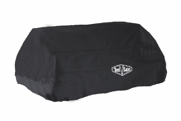BeefEater Cover for Built-In 4 Burner Grills