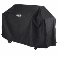 BeefEater Cover for Cart Model 5 Burner Signature & Discovery Series Grills