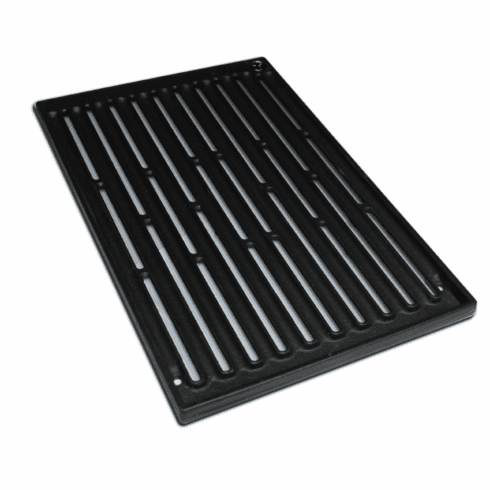 """Beefeater 93823 13"""" U Grids for Signature grill 2013 and newer 320mm"""