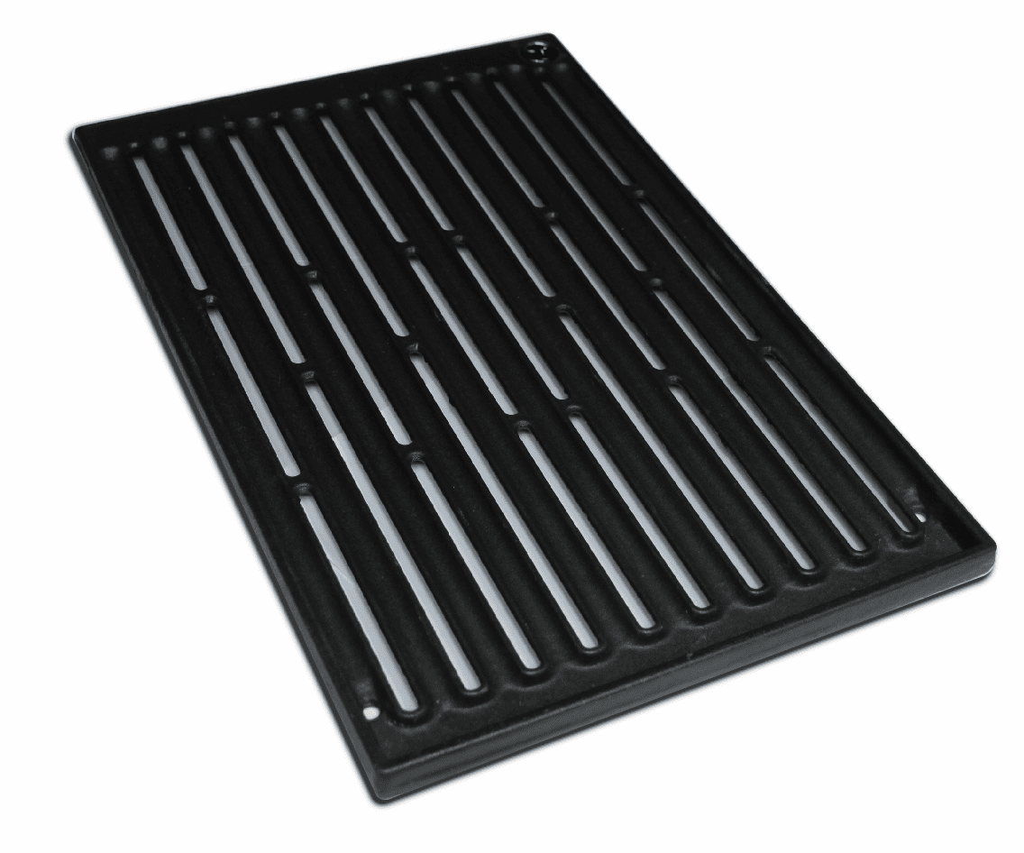 "Beefeater 93823 13"" U Grids for Signature grill 2013 and newer 320mm"