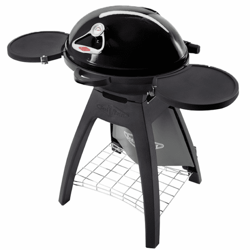 Beefeater BUGG Black Grill and Stand 18826-23326