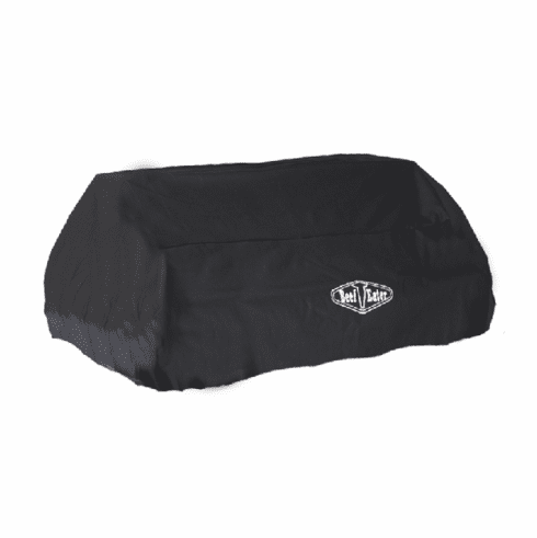 Beefeater cover for Built in 3 burner 94493