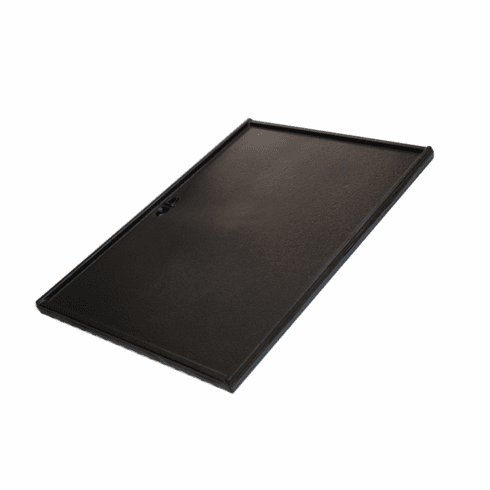 """Beefeater Discovery griddle 15"""" 94135"""