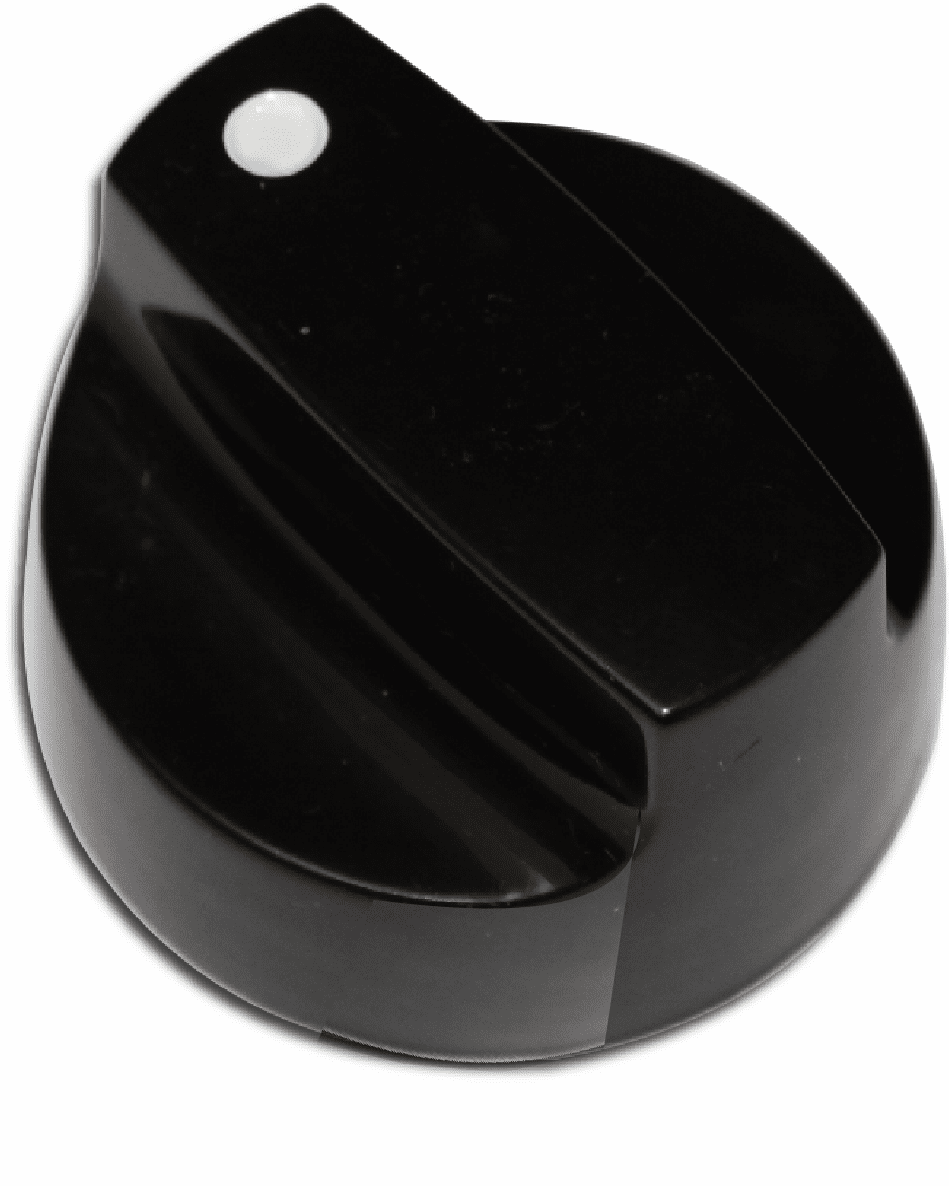 Beefeater Discovery replacement Knob  95259