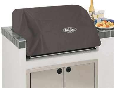 BeefEater Grill Covers