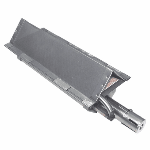 Beefeater Parts Burner Infrared 94745