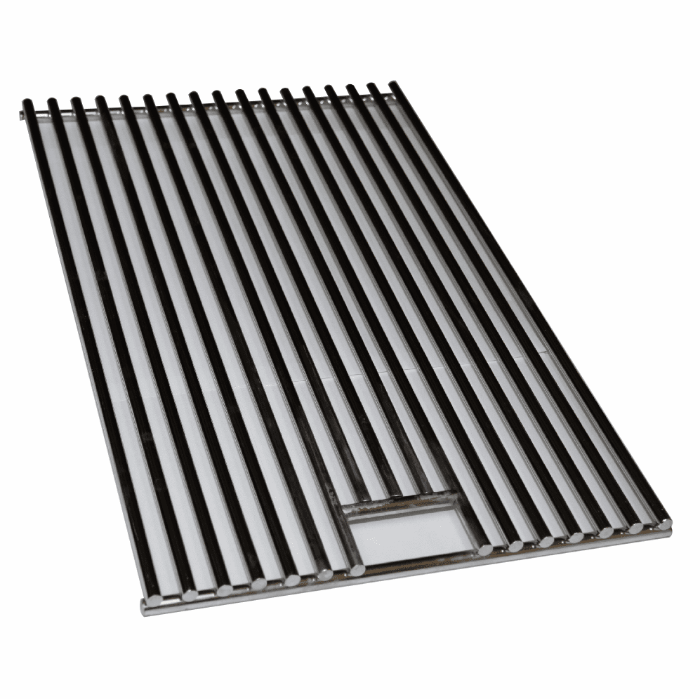 "Beefeater Parts grills 13"" 320MM solid stianless steel"