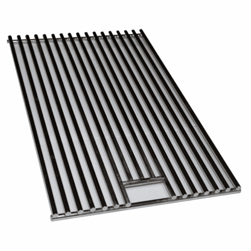 "Beefeater Parts grills 15"" Stainless Steel for 4 burner 94385"