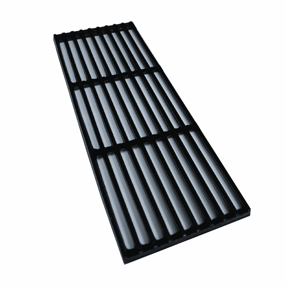 "Beefeater Parts Grills Grids for Discovery 4 burner 6"" 94126"