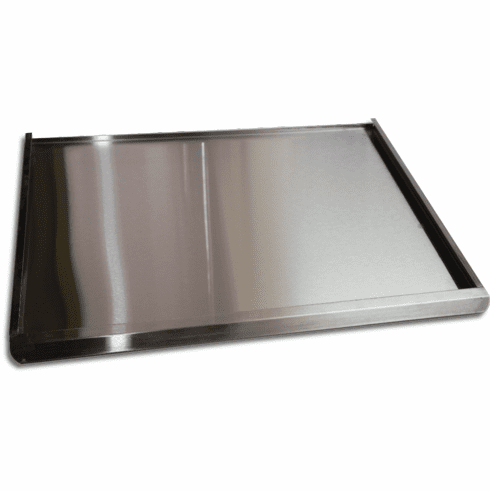 Beefeater Signature 3 Burner Drip Pan (before 2013) 190101