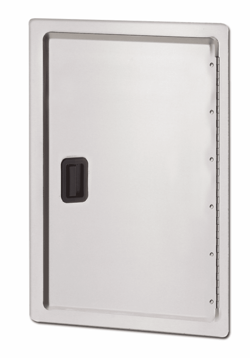 Fire Magic access door single Legacy 23920-S 20 X 14