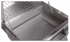 Charcoal grill Legacy 14-SC01C-A 30 inch